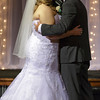 Stephanie-Ryan-Wedding-2012-417