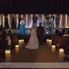 Stephanie-Ryan-Wedding-2012-342