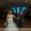 Stephanie-Ryan-Wedding-2012-515