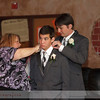 Stephanie-Ryan-Wedding-2012-283