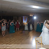 Stephanie-Ryan-Wedding-2012-737