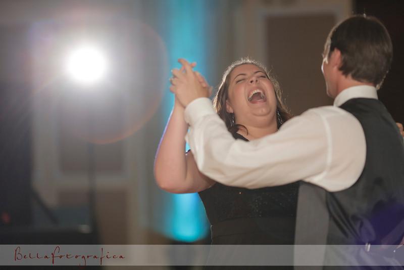 Stephanie-Ryan-Wedding-2012-601