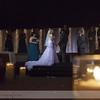 Stephanie-Ryan-Wedding-2012-402