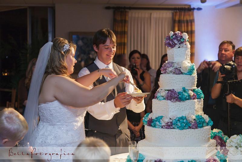 Stephanie-Ryan-Wedding-2012-644
