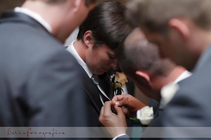 Stephanie-Ryan-Wedding-2012-253
