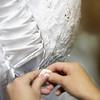Stephanie-Ryan-Wedding-2012-118