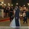 Stephanie-Ryan-Wedding-2012-801