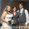 Stephanie-Ryan-Wedding-2012-767