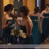 Stephanie-Ryan-Wedding-2012-286