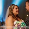 Stephanie-Ryan-Wedding-2012-533