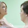 Stephanie-Ryan-Wedding-2012-132