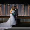 Stephanie-Ryan-Wedding-2012-451