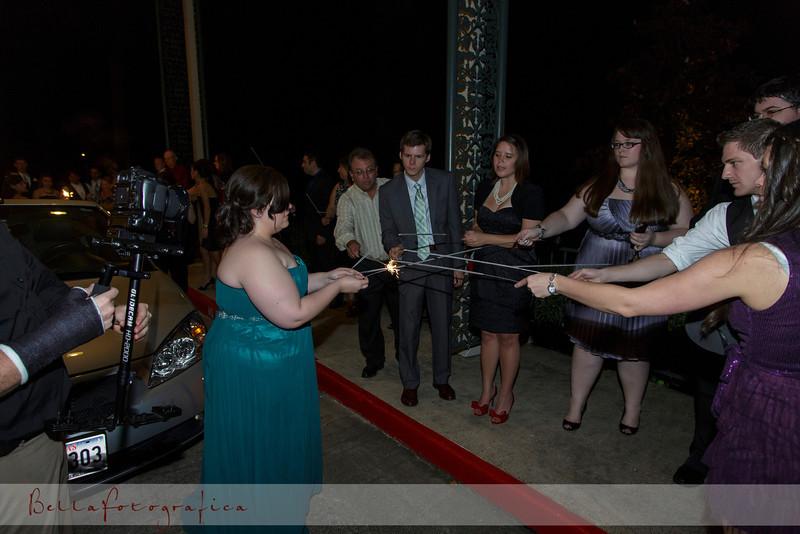 Stephanie-Ryan-Wedding-2012-789