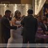 Stephanie-Ryan-Wedding-2012-349