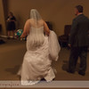 Stephanie-Ryan-Wedding-2012-321