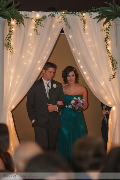 Stephanie-Ryan-Wedding-2012-313