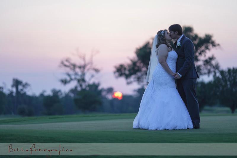 Stephanie-Ryan-Wedding-2012-546