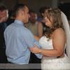 Stephanie-Ryan-Wedding-2012-596