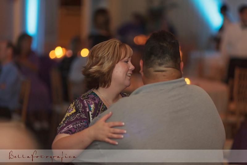 Stephanie-Ryan-Wedding-2012-752