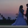 Stephanie-Ryan-Wedding-2012-551