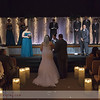 Stephanie-Ryan-Wedding-2012-348