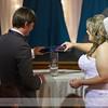 Stephanie-Ryan-Wedding-2012-394