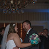 Stephanie-Ryan-Wedding-2012-530