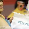 Stephanie-Ryan-Wedding-2012-110