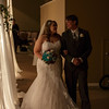Stephanie-Ryan-Wedding-2012-428