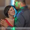 Stephanie-Ryan-Wedding-2012-755