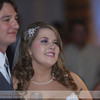 Stephanie-Ryan-Wedding-2012-577