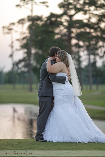 Stephanie-Ryan-Wedding-2012-557