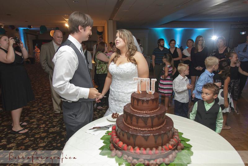 Stephanie-Ryan-Wedding-2012-667