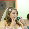 Stephanie-Ryan-Wedding-2012-155