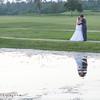 Stephanie-Ryan-Wedding-2012-569