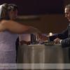 Stephanie-Ryan-Wedding-2012-384