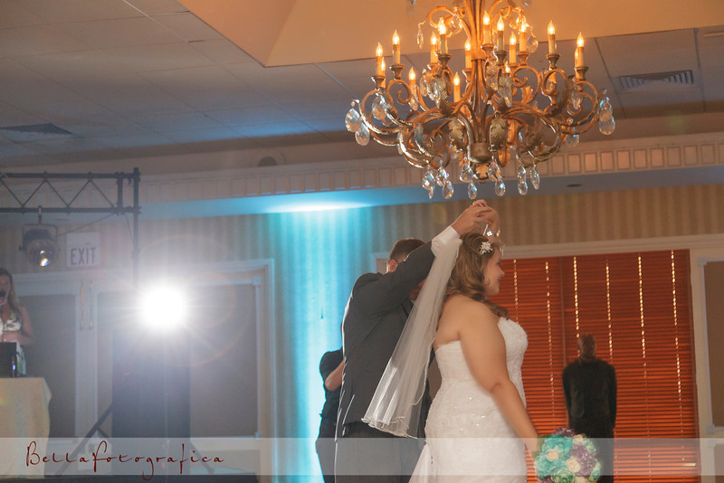 Stephanie-Ryan-Wedding-2012-535