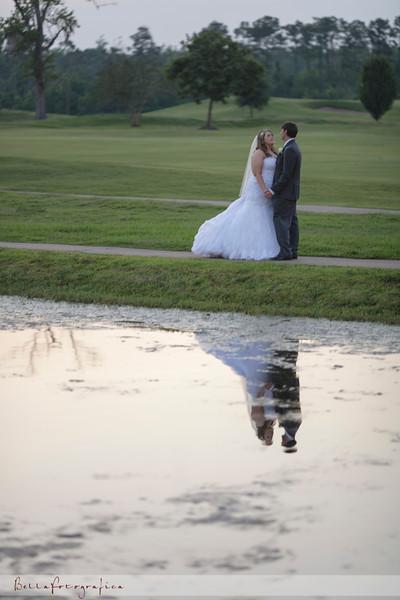 Stephanie-Ryan-Wedding-2012-561