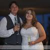 Stephanie-Ryan-Wedding-2012-584