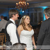 Stephanie-Ryan-Wedding-2012-745