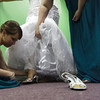 Stephanie-Ryan-Wedding-2012-130