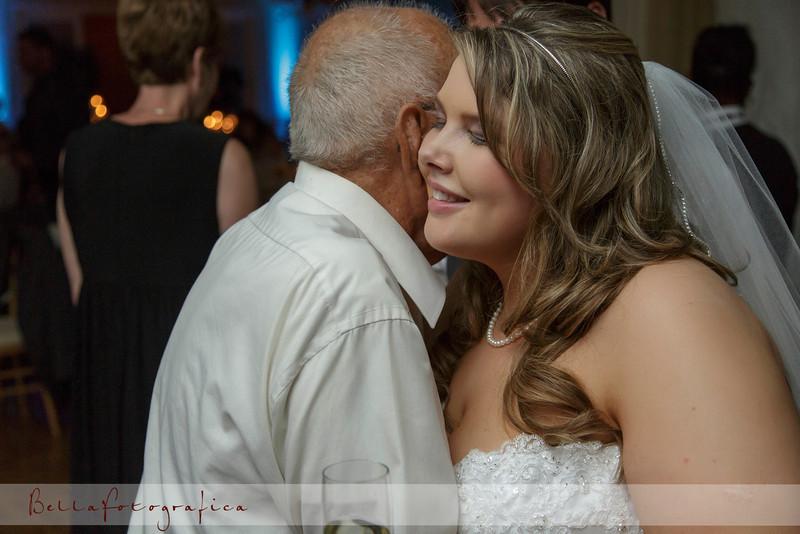 Stephanie-Ryan-Wedding-2012-683