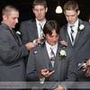 Stephanie-Ryan-Wedding-2012-255