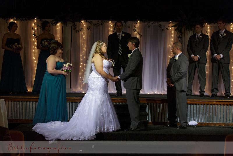 Stephanie-Ryan-Wedding-2012-376