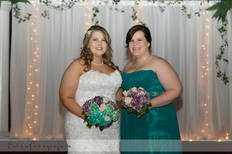 Stephanie-Ryan-Wedding-2012-147
