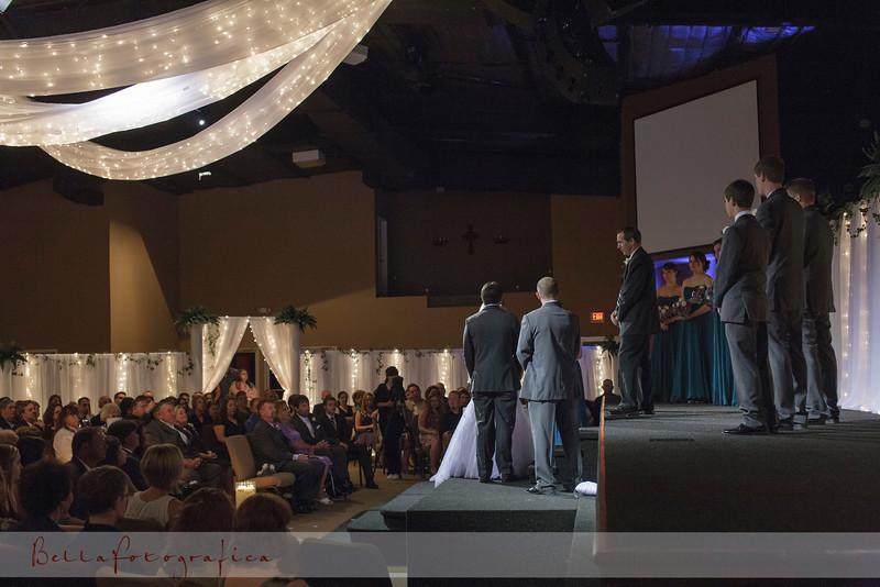 Stephanie-Ryan-Wedding-2012-401