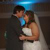 Stephanie-Ryan-Wedding-2012-512