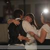 Stephanie-Ryan-Wedding-2012-622