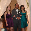 Stephanie-Ryan-Wedding-2012-298