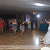 Stephanie-Ryan-Wedding-2012-743